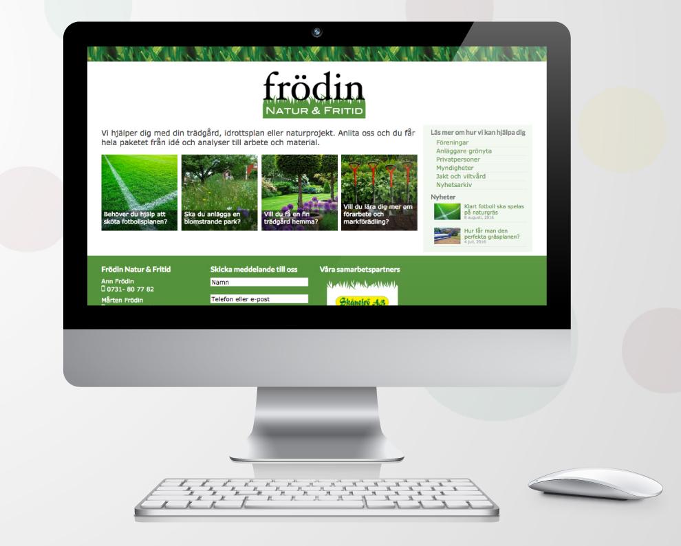 frodin-hemsida