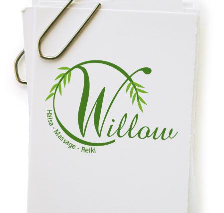 willow_logo