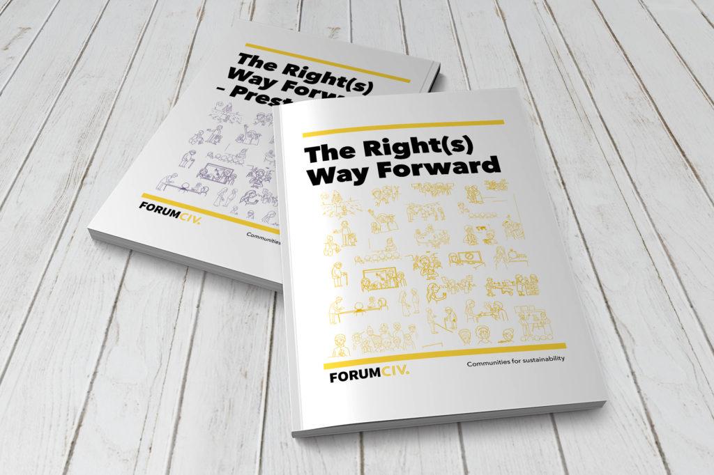 bok formgivning handbok