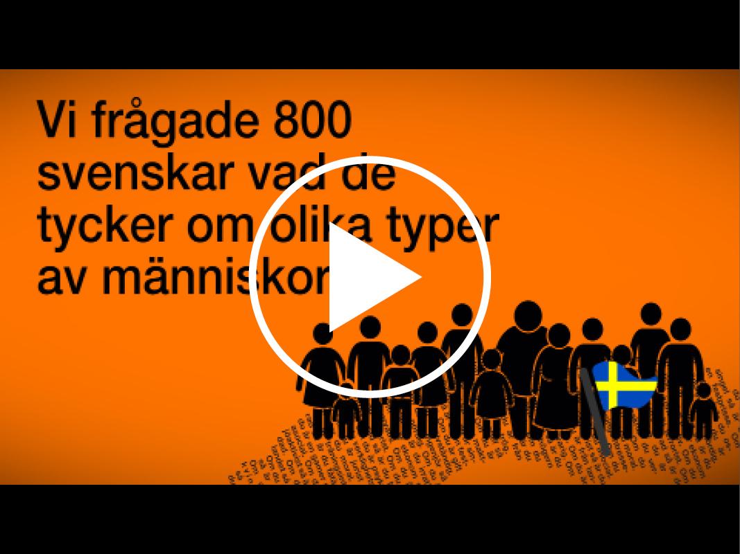 film animering infografik animation