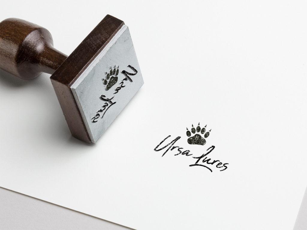 Logotyp logga